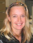 Susan Migchelbrink